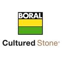 Boral Cultured Stone (1)
