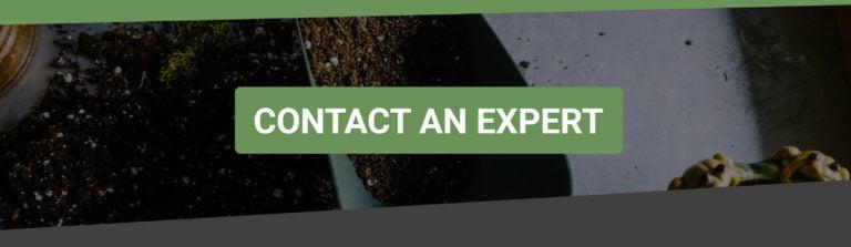 Contact-Expert-CTA-01-768x223