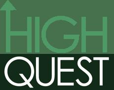 High Quest Logo