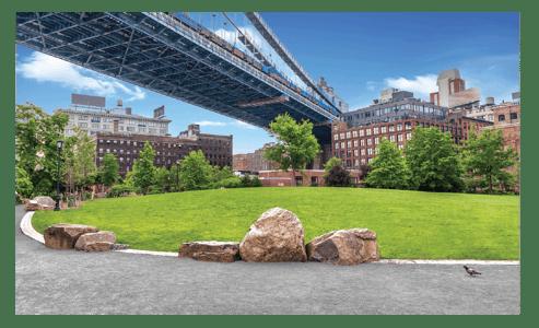 OL-project5-BrooklynBridgePark-Brooklyn-NY
