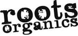 Roots Orgnics (1)