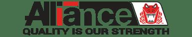 logo-pos-alliance-en