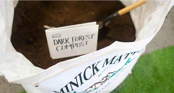 Compost-600x322