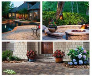 Landscape Rock Essentials: A Guide to Decorative Stone