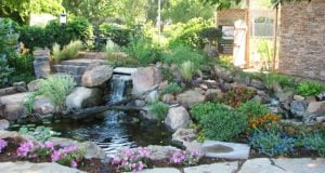Need Decorative Stone? Consider the USA's Most Diverse Terrain